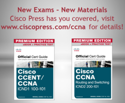 Cisco Ccna Routing Switching Premium Edition Ebook And Practice