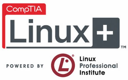 CompTIA Launches New Linux+ Exams | Pearson IT Certification