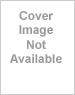 Hurst Reviews NCLEX-PN Review: 9780071484305: Medicine & Health ...