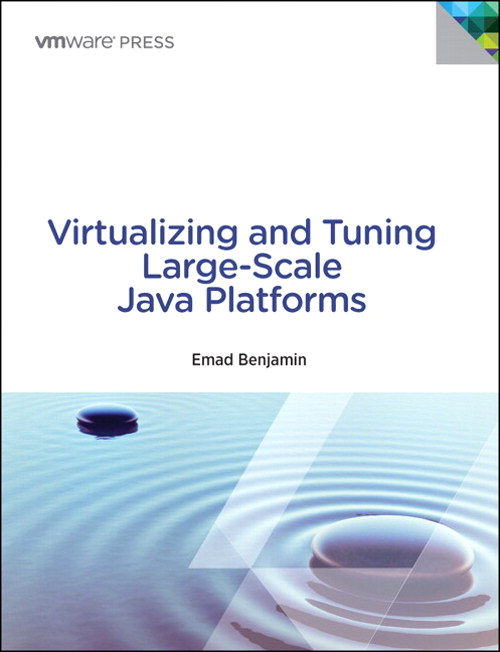 Virtualizing and Tuning Large Scale Java Platforms