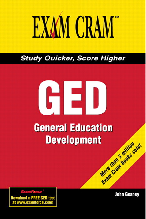 Ged coupon zinio coupon uk my ged test coupon fullexams fandeluxe Images