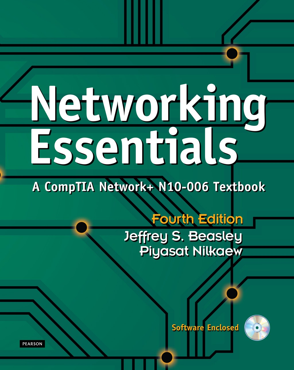Networking essentials a comptia network n10 006 textbook 4th networking essentials a comptia network n10 006 textbook 4th edition fandeluxe Image collections