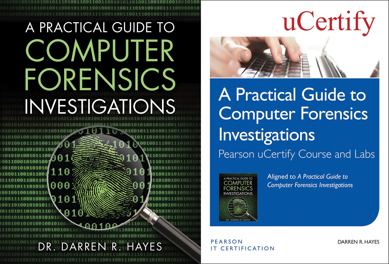 Image result for Guide to Computer Forensics
