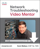 Lesson 1: Spanning Tree Troubleshooting, Downloadable Version