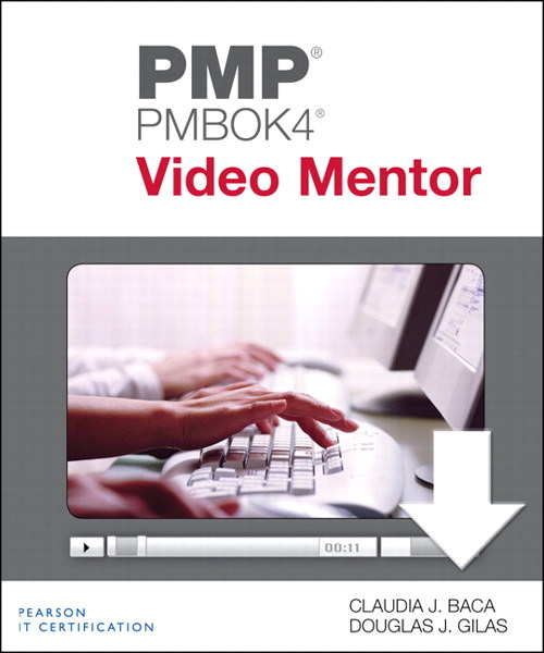 Lesson 14: PMP Exam PREP: Closing Process Group & Professional and Social Responsibility