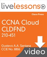 Module 4: Cloud Networking, Downloadable Version