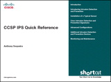 CCSP IPS Quick Reference