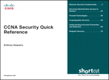 CCNA Security Quick Reference