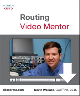 Lesson 9: Configuring and Verifying Policy-Based Routing, Downloadable Version